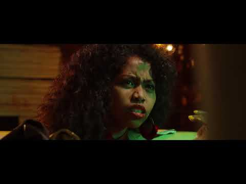 Download Shadow Banks - Efa Nagnadigno (Video Official)
