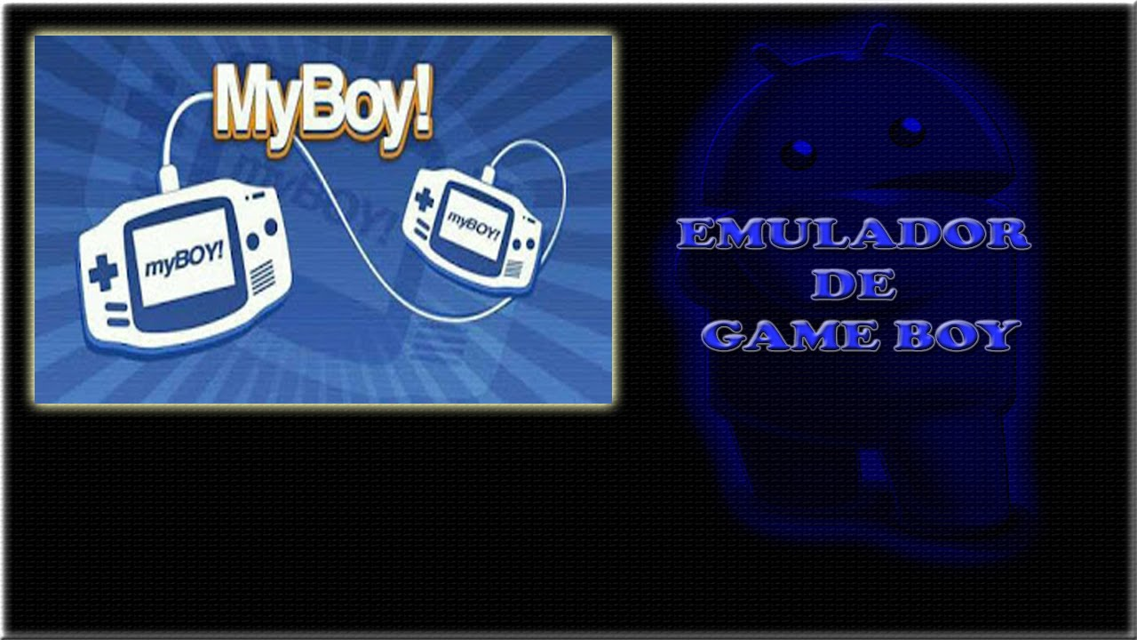 my boy apk full version 1.7.0.2 download
