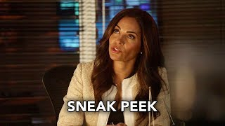 "Stitchers 3x01 Sneak Peek #2 ""Out of the Shadows"" (HD) Season 3 Episode 1 Sneak Peek #2"