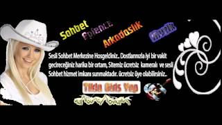 Dj İbrahim Çelik &Akon Play Hard Remix 2014 WwW.SesLisite.Com  IVI à s µ IVI