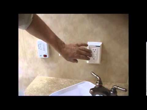 13 How To Reset Your Rv Circuit Breaker Youtube
