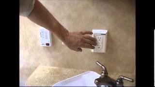 GM Chaparral Volt Design 2025 Videos