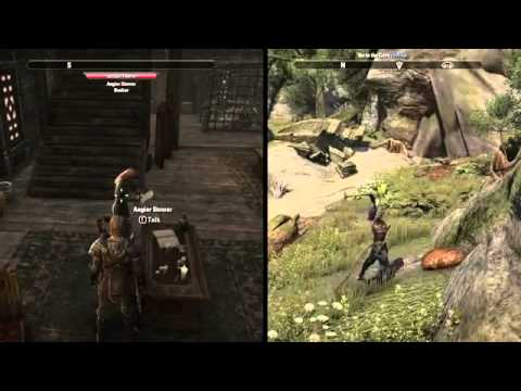 Rated #1 Elder Scrolls Online Guide -- ESO Mastery Guides