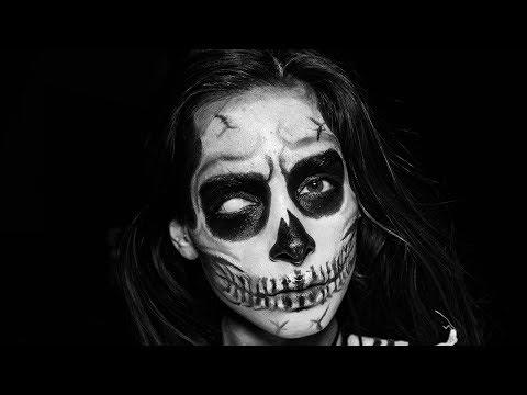 unser-oez-halloween-make-up-tutorial