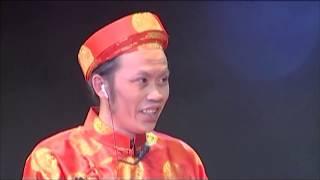 Hài Hoài Linh, Hứa Minh Đạt, Nguyễn Dương