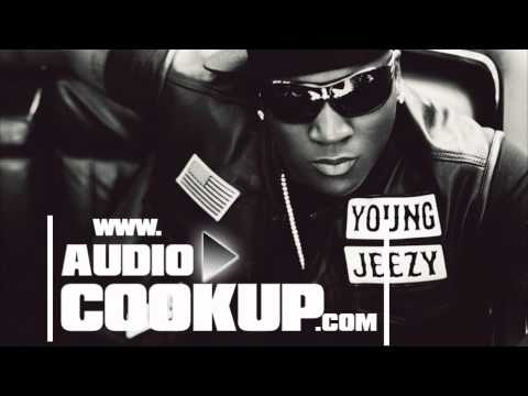Young Jeezy- Lose My Mind (Feat. Plies) Instrumental + DOWNLOAD