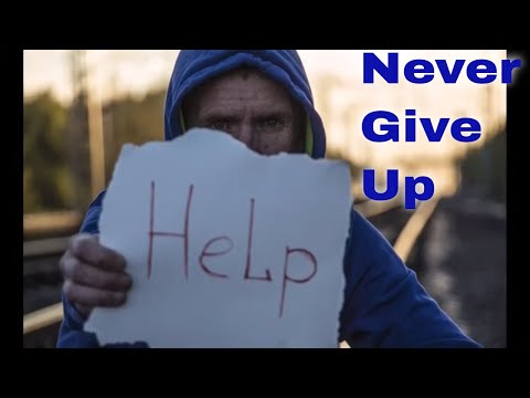 Never Give Up   Rethink Your Decision (Motivational Video)