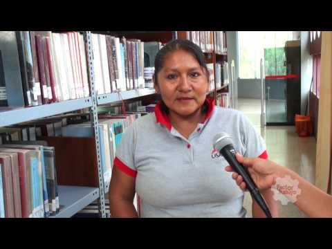 Conoce a más beneficiarios de Impulsa Perú en Chiclayo