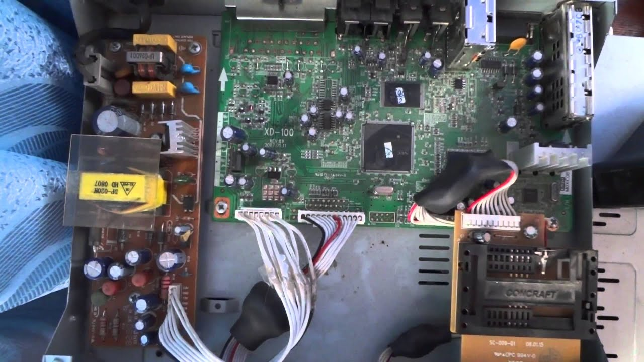 Как прошить ресивер голден интерстар 8005 игровые автоматы копия настоящих играть