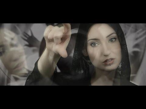 ASMR Audio Encore: The Illusionist