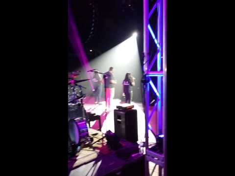 resound---festival-of-praise-2014---hampton