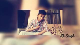 DIL || NINJA || Valentines Special || New Punjabi Songs 2016 || FULL HD || AMAR AUDIO