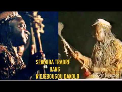 SEKOUBA TRAORE_DANS_DJEBOUGOU DAKOLO
