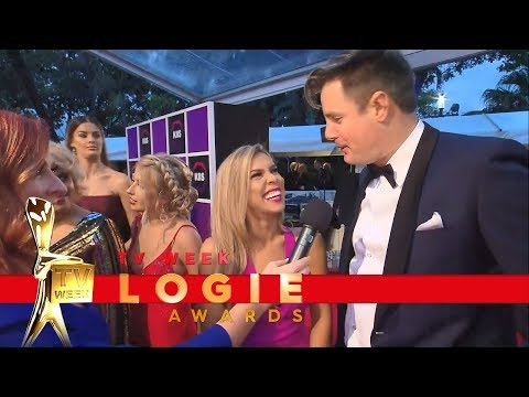Who's Still In Love From Married At First Sight? | TV Week Logie Awards 2018