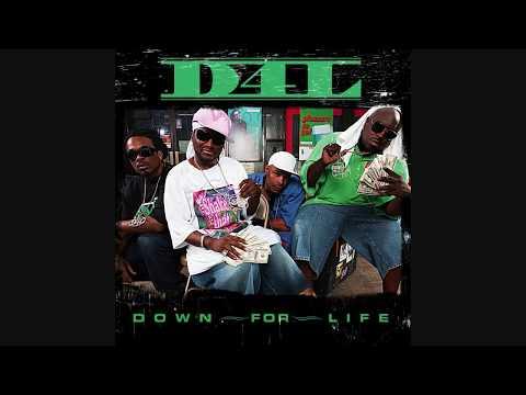 D4L - Bobblehead