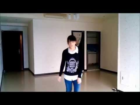 GOT7-Magnetic(dance cover)