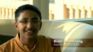 Aahan in Ragas Vibhaas, Bhairav, Lalit : IndianRaga San Jose Advanced Labs