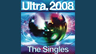 Anthem (Nic Chagall Remix Final Edit)