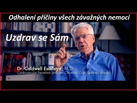 What the Health, české titulky (CZ subtitles), komentáře Petra Duchoně (commentaries by Petr Duchoň)