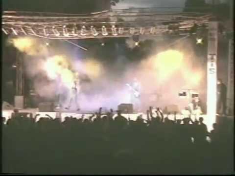 Rok-zabava «Nivroku '1999» (Ternopil)
