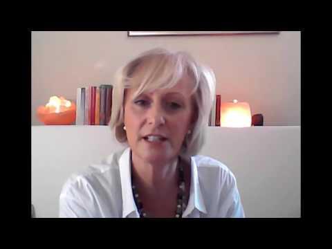 Transpersonal therapy www.petrinahennessy.com