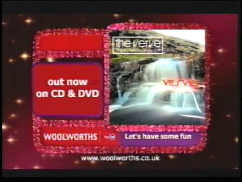 Channel 4 (UK) - Ads, Continuity & Junction (5th November 2004) (2)
