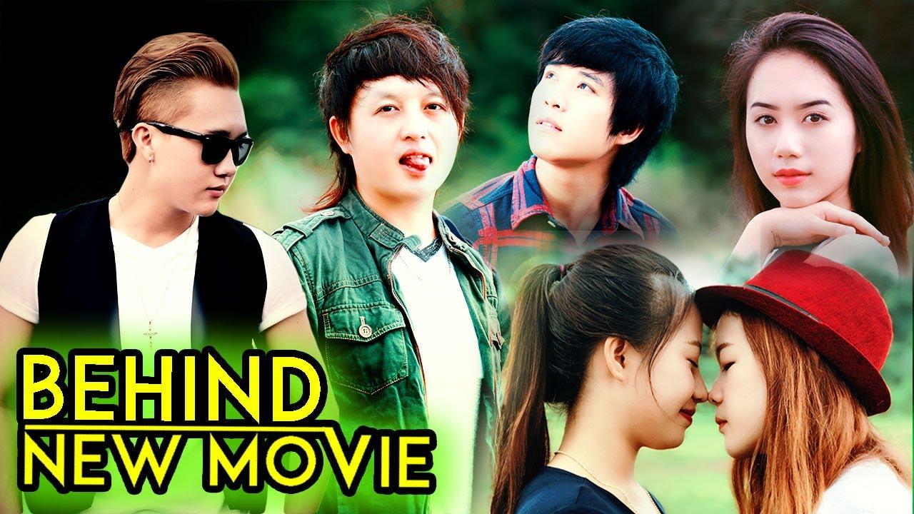 Hmong new movie 2019 TXHOB HAUS NTSHAV TES Full of Hmong ... |Hmong Movie
