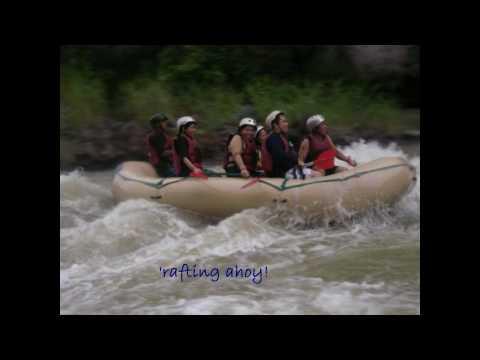CDO adventure.wmv