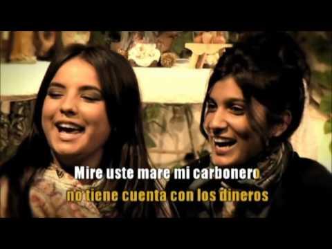 Navidad con Soniquete ( villancicos flamencos )