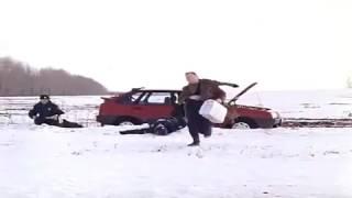 Классик  Криминальный боевик  фильм про правильных воров HD качество