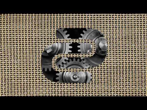 Parts - http://www.davidcuttermusic.co.uk