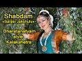 Shabdam sarasi Jakshulu (bharatanatyam Style) video