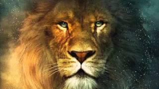 Soundtrack 16: Narnia Battle Theme