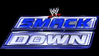 WWE - SmackDown Theme Song 2013-2014