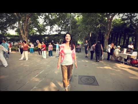 Experience Shanghai Culture