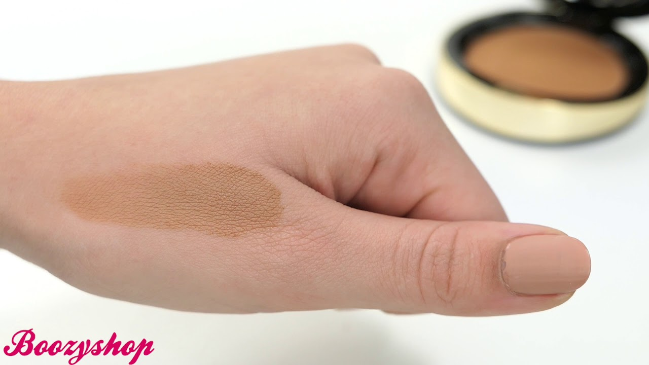 Conceal + Perfect Shine-Proof Powder by Milani #3