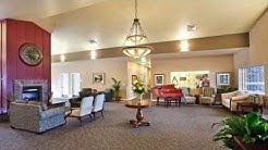 Rocky Mountain Care Riverton | Skilled Nursing Center
