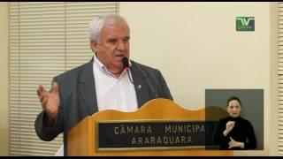PE 28 José Porsani