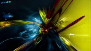 Video DJ Splash ~ Always And Forever (DJ SparkyPlug remix) download MP3, 3GP, MP4, WEBM, AVI, FLV Juni 2018