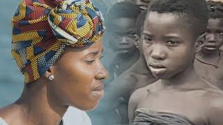 Fui esclavizada para pagar por las infidelidades de mi tío - Documental BBC