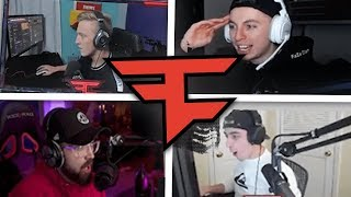best-moments-of-faze-clan-1-livestream-compilation