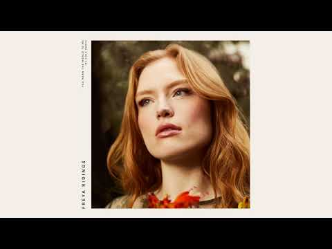 Freya Ridings - You Mean The World To Me (MJ Cole Remix) [Official Audio]