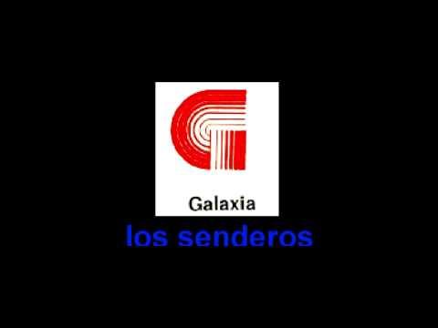 RADIO GALAXIA FM JINGLE 89.7