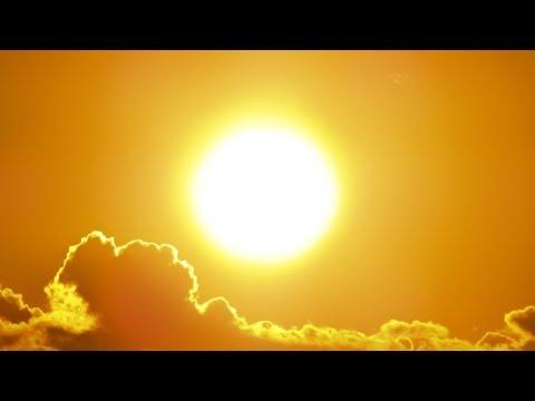 موجة حارة خطيرة تضرب مصر ودول عربية  - نشر قبل 8 ساعة