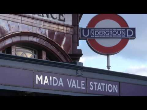 All Stations: Bakerloo Line