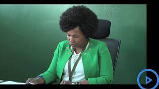 Unravelling the murder of businesswoman Monica Kimani