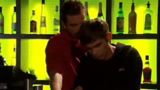 Ste & Brendan - Twisted Love