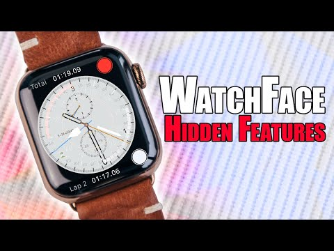 Apple Watch Ideas - cover