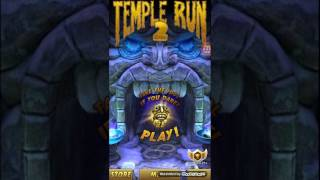 Temple Run 2 Mod Apk. Works On All Devices.