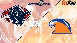 Santa rosa junior college vs cosumnes river men's basketball live 2/9/18